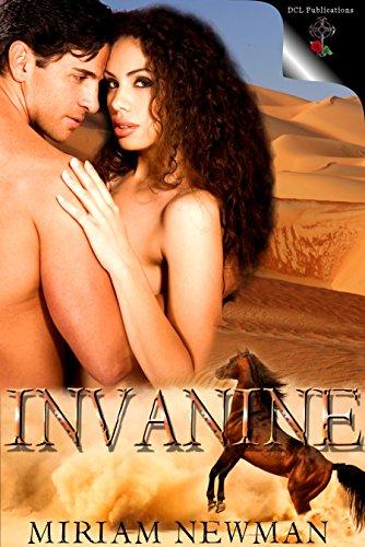 New Release: Invanine