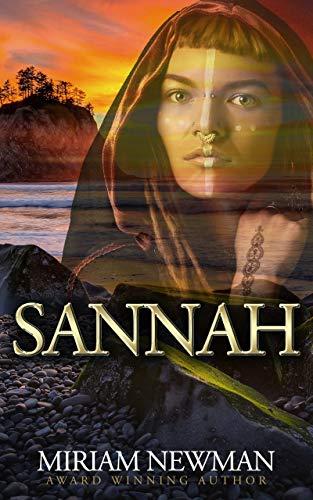 Pre-order : Sannah